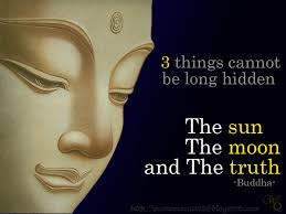Gautam Buddhas Quotes On Life Whatsappcity