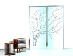interior frosted glass doors interior frosted glass doors opaque glass sliding door fresh interior frosted glass