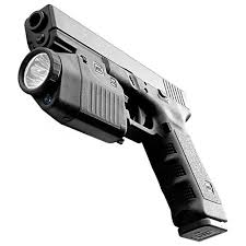 Glock Gtl 22 Tactical Light With Laser And Dimmer Glock Gtl 22 Tactical Light With Red Laser Tycoma Arms