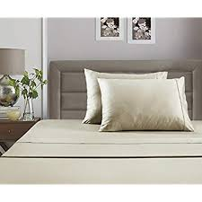 best 100 cotton sheets.  100 Luxury Pima Sheets On Amazon  Unbelievable Lowest Prices Guaranteed  Record Single Day Blockbuster Sale 100 Cotton Solid 350 Thread Count  On Best 100 T