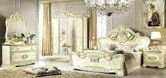 Schlafzimmer Fesselnd Italienische Schlafzimmer Ideen Italienische