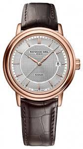 Мужские <b>часы RAYMOND WEIL 2837</b>-<b>PC5</b>-<b>65001</b> – купить в Киеве ...