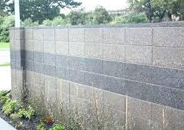 exterior concrete wall paint concrete block paint to stylish painting exterior concrete block walls ideas concrete exterior concrete wall