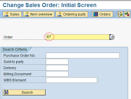 3 19 Update Sales Order With Zint Po Number Pi Signing