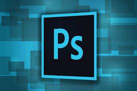 Graphic Design Training In Chennai Adobe Training Institue In Velachery Chennai Velgro