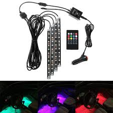 Popular Automobile Christmas Lights-Buy Cheap Automobile Christmas ...