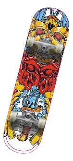 Купить <b>скейтборд MC SWARD</b>, цены в Москве на goods.ru