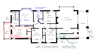 Tiny Houses Living Large  Southland Log HomesLarge Log Cabin Floor Plans