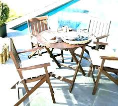 outdoor bistro table set ikea small metal and chairs tables sets outdoor bistro table set ikea