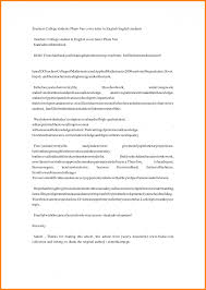 College Student Cover Letter For Resume College Student Cover Letter Photos HD Goofyrooster 22