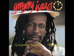 More Gregory [Bonus Tracks]