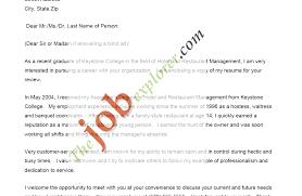 Sample Business Email Letter Tok Essay Sample Samples Of Business