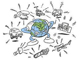 noise pollution essay introduction << term paper service noise pollution essay introduction