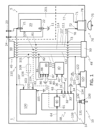wiring diagram for dexter electric brakes new curt trailer brake electric trailer brake controller diagram wiring diagram for dexter electric brakes new curt trailer brake controller wiring diagram control in wiring