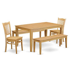 Cheap Benches For Kitchen Tables Find Benches For Kitchen Tables