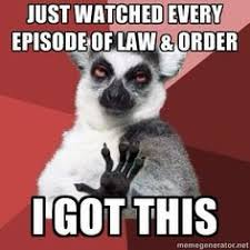 Law School on Pinterest | Law Students, Lawyer and Law School Humor