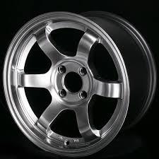 rota wheels 4x100. top » catalog wheels rota grid 15x9 concave - hyper black(4x100/e36/67.1) 4x100 l