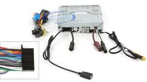 kenwood kvt 514 wiring diagram wiring diagram kenwood kvt 516 wiring diagram diagrams
