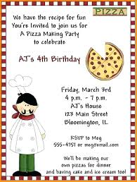 Making Party Invitations Online For Free Design Own Party Invitations Free Hello Kitty Birthday Invitations