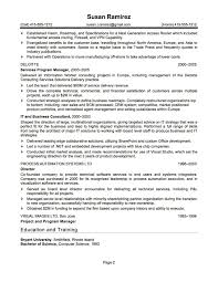 examples of unique resume titles sample customer service resume examples of unique resume titles resume title examples of resume titles on resume how to make