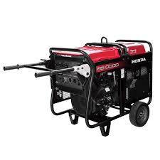 honda portable generators. Interesting Generators INMAR  Portable Honda Generator For Honda Generators G