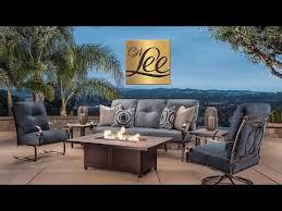 usa outdoor furniture 08 2021