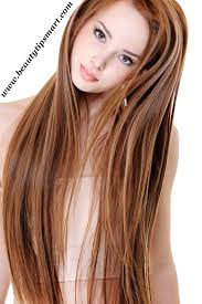 hair color trends spring 2015. spring hair color highlights 2015 trends