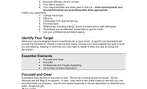 Free Sample Resumes Online resume Free Resume Service Inviting Free Resume Help Ottawa 70