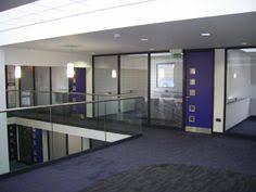 mezzanine floor office. Commercial Office Floor 1. Mezzanine
