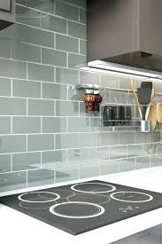 how to remove tile backsplash best way to remove glass tile