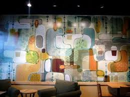 inspirational wall art as seen at starbucks on starbucks wall artwork with lotushaus inspirational wall art as seen at starbucks