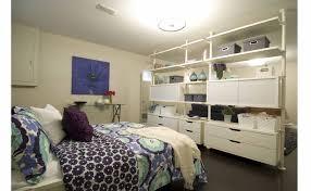 Studio Apartment Bed Interior Studio Apartment Design Ideas Ikea Home Office Laminate
