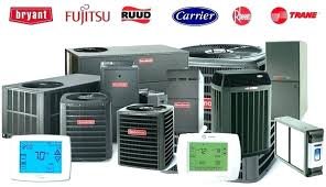 trane air conditioner prices. Furnaces Review Furnace And Air Conditioner Prices Rep Reviews Gas Trane Ratings