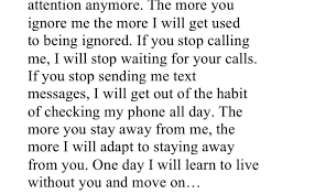 Quotes About Moving On Tumblr Gorgeous Quotes About Moving On In Life Tumblr Archives Mr Quotes