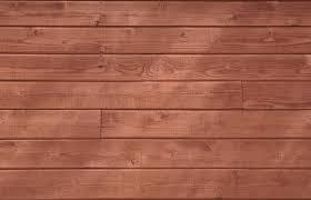 hardwood floor design patterns. Wooden Floor Pattern The Best Engineered Hardwood Flooring Designs Lady On Texture Set Douglas Design Patterns I
