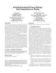 Social Case The In Study Pdf On A Media Fake Identities gwCqCxBRat