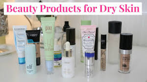 best s for dry skin skincare primers foundationore