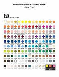 Berol Prismacolor Colored Pencil Tuscan Red Pc937 3364