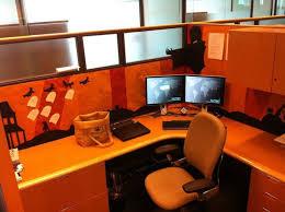 halloween office decoration. 20 best halloween office decor images on pinterest decoration m