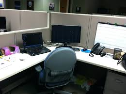 office desk cubicle. Office Cubicle Furniture Manufacturer Desk Designs P
