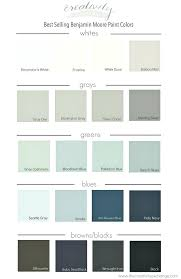 popular benjamin moore exterior colors chart by benjamin moore exterior colors chart set family room decoration