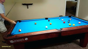 craigslist pool tables kitchen tables for awesome how much does a pool table cost luxury