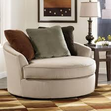 italian inexpensive contemporary furniture. Interesting Gallery Attachment Of This Outstanding Chairs Living Room Modern Inexpensive Chair Italian Furniture All Contemporary T