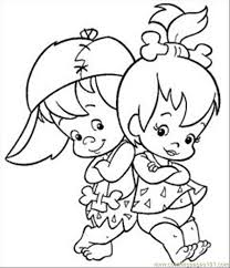 Small Picture Coloring Pages Boy And Girl Coloring Pages Boy And Girl Enchanting