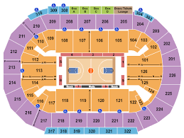 Windows At Bally S Seating Chart Mandalay Bay Events Center Las Vegas Tickets And Venue