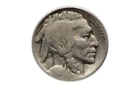 How To Find The Value Of A Buffalo Nickel With No Date