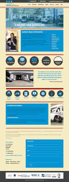 Vehicle Service Contract Zurich Vehicle Service Contract Brochure Lovely Best 24 Luxury Car 24