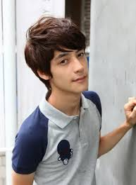 Korean Hair Style Boys ideas about korean boys hairstyles cute hairstyles for girls 1556 by wearticles.com