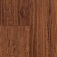 home legend monarch walnut 10 mm thick x 7 9 16 in wide