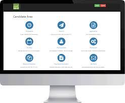 How To Screen Resumes From Job Portals For your candidates RDBnow Pty Ltd 77